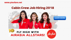 air-asia-male-female-cabin-crew-job-hiring-2018