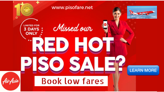 air-asia-mobile-app-red-hot-piso-sale