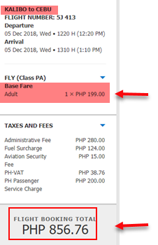 boracay-to-cebu-seat-sale