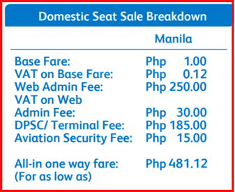 cebu-pacific-domestic-piso-fare-breakdown
