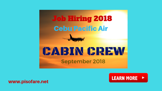cebu-pacific-male-female-cabin-crew-job-hiring-2018