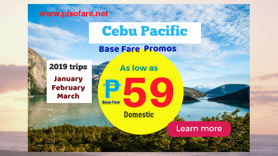 cebu-pacific-promo-fare-january-to-march-2019