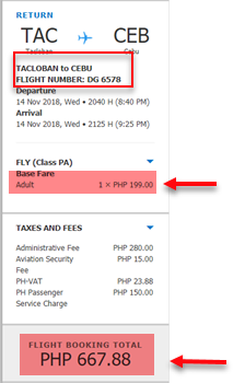 cebu-pacific-sale-ticket-tacloban-to-cebu
