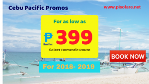 cebu-pacific-sale-tickets-October-2018-january-2019