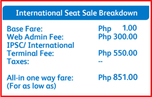 cebu-pacific-ticket-breakdown-internationa
