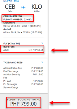 cebu-to-boracay-promo-ticket
