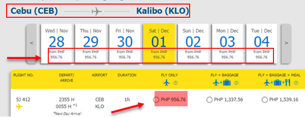 cebu-to-kalibo-base-fare-promo