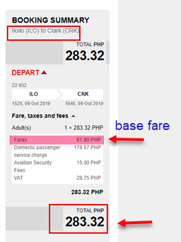 red-hot-piso-sale-iloilo-to-clark