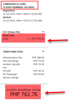 camiguin-to-cebu-promo-fare-ticket.