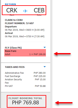 cebu-pacific-promo-clark-to-cebu