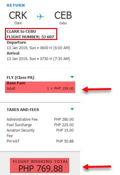 cebu-pacific-promo-fare-clark-to-cebu