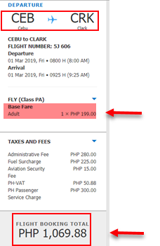 cebu-pacific-promo-ticket-cebu-to-clark