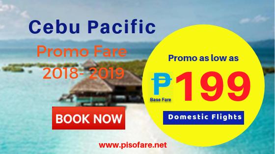 cebu-pacific-sale-tickets-and-promo.