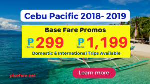 cebu-pacific-seat-sale-2018-2019-promos