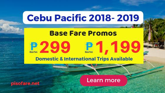 cebu-pacific-seat-sale-2018-2019-promos