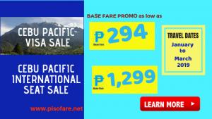 cebu-pacific-visa-sale-international-promo