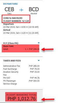 cebu-to-bacolod-sale-ticket-promo