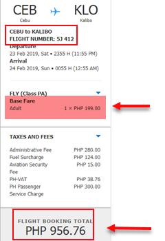 cebu-to-boracay-promo-ticket.