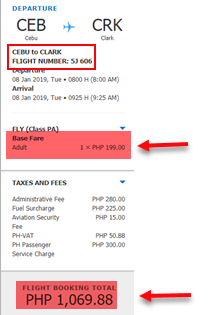 cebu-to-clark-sale-ticket-of-cebu-pacific