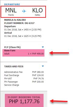 manila-to-boracay-promo-fare-sale-ticket