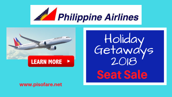 philippine-airlines-seat-sale-november-december-2018