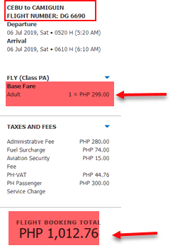 promo-fare-ticket-cebu-to-camiguin