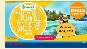 smart-travel-sale-fair-2018
