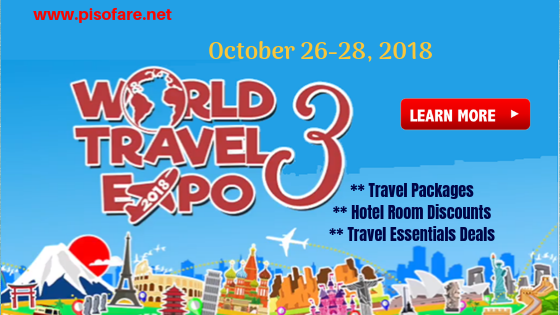 world-travel-expo-2018-discounts-hotel-tours