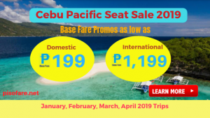 cebu-pacific-2019-sale-ticket-promos