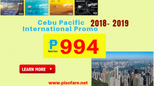 cebu-pacific-international-seat-sale-promo-2019