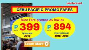 cebu-pacific-promo-fare-2019-sale