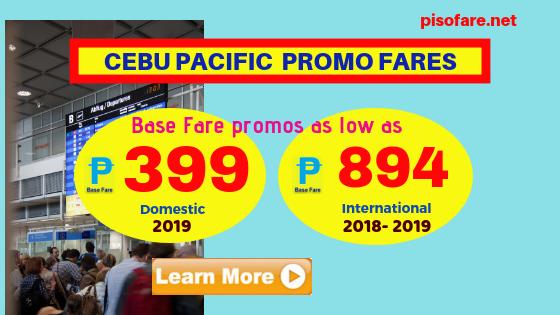 cebu-pacific-promo-fare-2019-sale