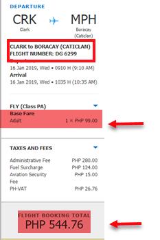 cebu-pacific-promo-fare-clark-to-boracay
