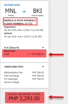 cebu-pacific-promo-fare-manila-to-kota-kinabalu