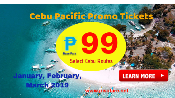 cebu-pacific-seat-sale-january-february-march-2019-promo