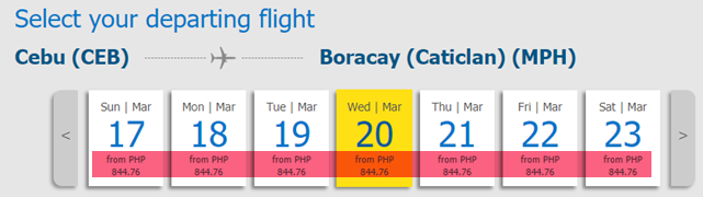cebu-to-boracay-promo-ticket-of-cebu-pacific.