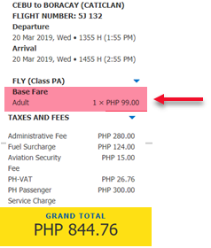 cebu-to-boracay-sale-ticket-of-cebu-pacific