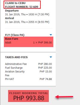 clark-to-cebu-promo-ticket-cebu-pacific-air.