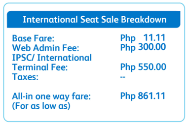 international-piso-fare-promo