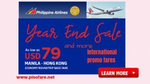 philippine-airlines-sale-international-promo-fare