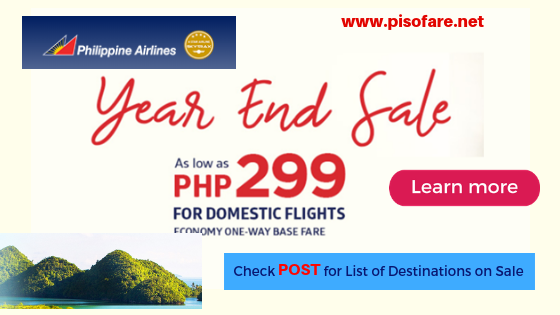 philippine-airlines-year-end-sale-2018