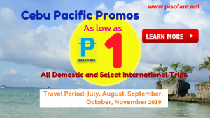 Cebu-pacific-piso-fare-promos-2019-sale