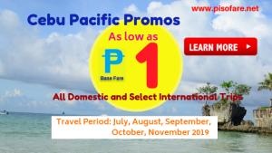 Cebu-pacific-piso-fare-promos-2019-sale