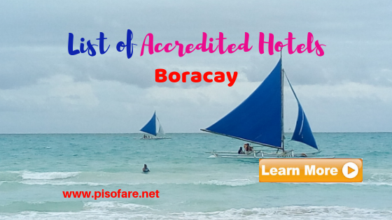 boracay-list-of-accredited-hotels-and-establishment