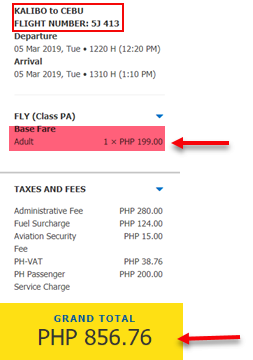 boracay-to-cebu-promo-fare-ticket.