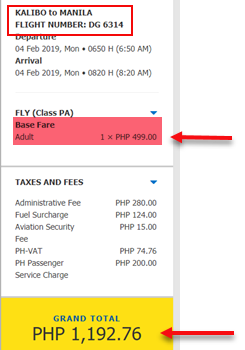 boracay-to-manila-promo-fare-ticket
