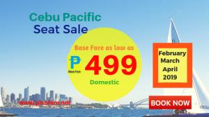cebu-pacific-february-to-april-promos-2019