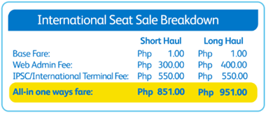 cebu-pacific-international-piso-fare-promo-ticket-breakdown