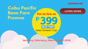 cebu-pacific-january-to-april-2019-seat-sale