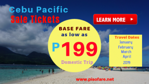 cebu-pacific-sale-tickets-and-promo-fares-2019